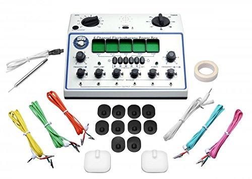 Zeus-Electrosex-6-Channel-Deluxe-Electrosex-Power-Box