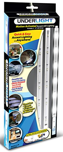 underlight-wireless-motion-activated-accent-lighting-2-pack-12-led-strips