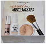bareMinerals Marvelous Multi-Taskers BB Multi-Tasking Collection & Brush - Fair