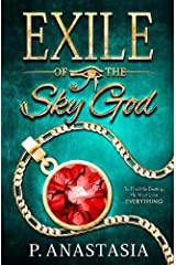 Exile of the Sky God Paperback