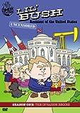 Lil' Bush - Resident of United States - Season One