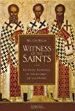 Witness of the Saints, Milton Walsh, 1586176625