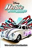Herbie, Irene Trimble, 0736423230