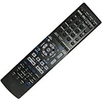 Replaced Remote Control Compatible for Pioneer VSX-1125 AXD7661 VSX-1125-K AXD7664 VSX-1135-K Home Theater AV A/V Audio/Video Receiver System