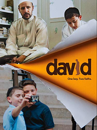 David (Story Of David In The Bible Davids Life)