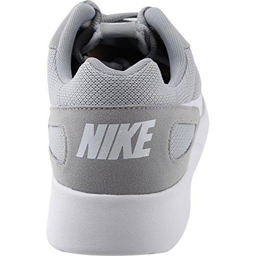 Kaishi Nike Corsa Multicolore Donna Scarpe W grey Da gZZTp5Ovq