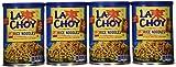 la choy rice - La Choy, Rice Noodles, 3oz Canister (Pack of 4) by La Choy