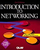 Introduction to Networking, Nance, Barry, 1565292979