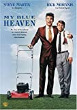My Blue Heaven [DVD]