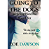 Going to the Dogs Wedding Novellas Boxed Set