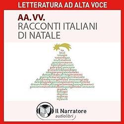 Racconti italiani di Natale