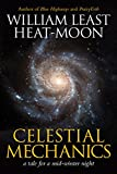 img - for Celestial Mechanics: a tale for a mid-winter night book / textbook / text book