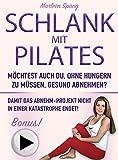 German Health, Fitness & Dieting
