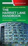 img - for The Harriet Lane Handbook: Mobile Medicine Series, 21e book / textbook / text book