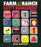Farm and Ranch Safety Management (Agriculture)