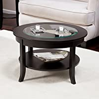 Eaton Coffee Table