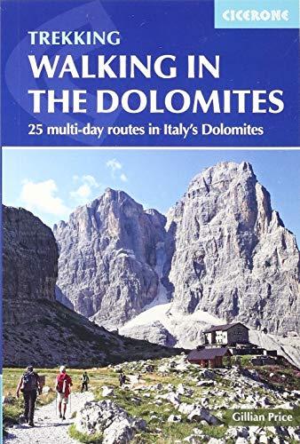 italian alps hiking - 6