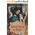 Never Kiss a Rake (Scandal at the House of Russell Book 1)