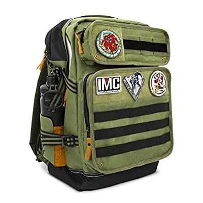 hot sale PDP Titanfall 2 Officially Licensed OGIO Backpack
