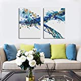 10 Best Ink Wall Art Best Reviews Tips Updated Jan 2021 Kitchen Dining Best Reviews Tips