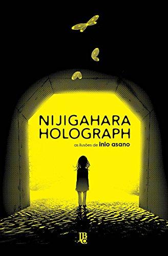 Nijigahara