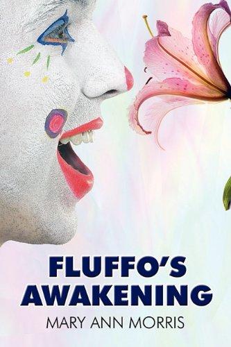 Download Fluffo's Awakening PDF