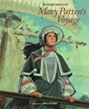 img - for Mary Patten's Voyage book / textbook / text book