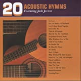 20 Acoustic Hymns