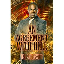 An Agreement With Hell