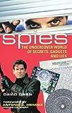 Spies, David Owen, 1552977951