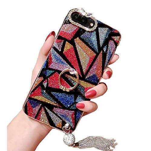 coque iphone 7 femme chic