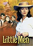 Little Men, Set 2 [Import]