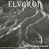 Buried Crown