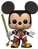 Disney 12362 Pop! Vinyl: Kingdom Hearts: Mickey