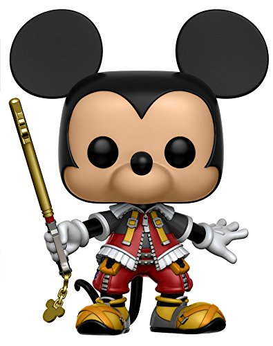 funko-pop-disney-kingdom-hearts-mickey-toy-figures