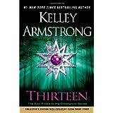 Thirteen: An Otherworld Novel (Women of the Otherworld)