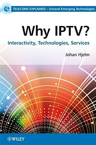 why-iptv-interactivity-technologies-services