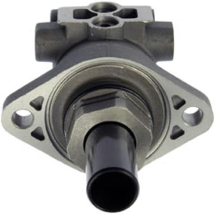 Dorman M630444 New Master Brake Cylinder