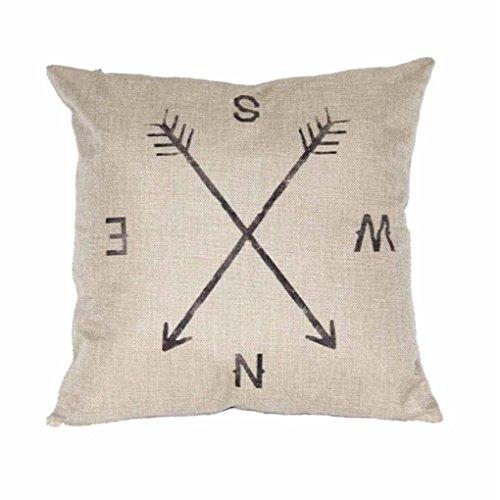 pillow-coverhaoricu-sofa-bed-home-compass-print-pillow-cover-cushion-case-pillowcase-hidden-zipper-c