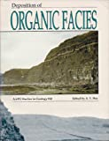 Deposition of Organic Facies, , 0891810382