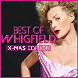 Whigfield - Be my baby