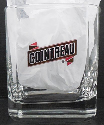 cointreau-square-rocks-glass-with-logo