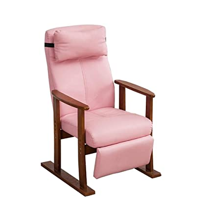 Swell Amazon Com Deck Chair Recliner Chairs Dining Chair Alphanode Cool Chair Designs And Ideas Alphanodeonline