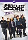 The Perfect Score poster thumbnail