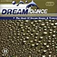 Dream Dance Vol.12