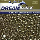Dream Dance Vol.12