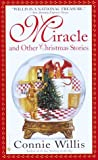 Image of Miracle and Other Christmas Stories