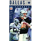 NFL / Dallas Cowboys 98
