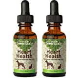 Animal Essentials Heart Health 1 oz 2 Pack