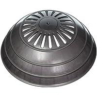 Dyson Ball Shell, service Assembly Up14 Cinetic